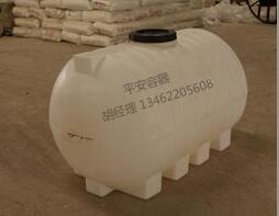 防腐化工罐规格尺寸_不锈钢储罐报价_新乡市平安容器厂