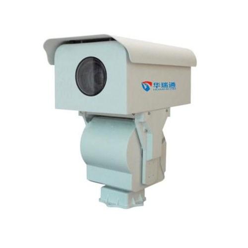远距离摄像机报价-低小慢跟踪监控-深圳华瑞通科技有限公司