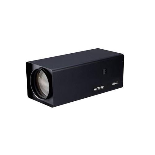 自动聚焦镜头品牌 自动跟踪光电转台价格 深圳华瑞通科技有限公司