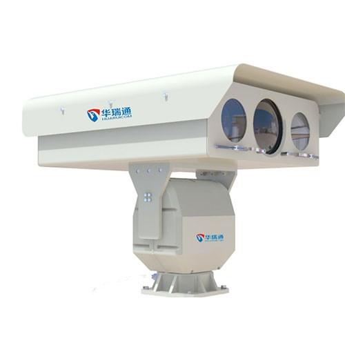 边防监控云台摄像机-镜头品牌-深圳华瑞通科技有限公司