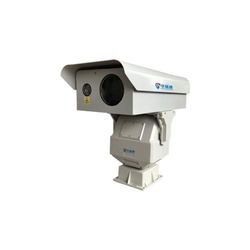 远距离激光摄像机-远距离热成像摄像机价格-深圳华瑞通科技有限公司