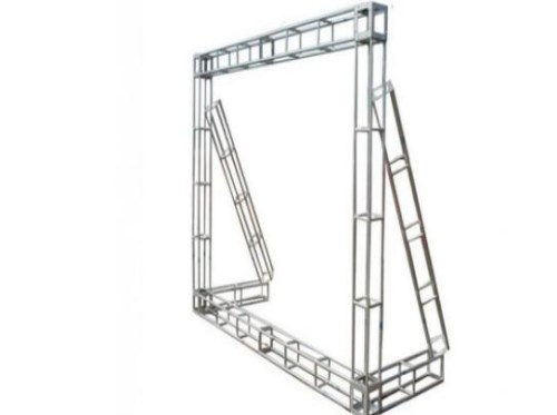 舞台桁架租赁多少钱一米-昆明舞台设备租赁报价-云南星梦文化传播有限公司