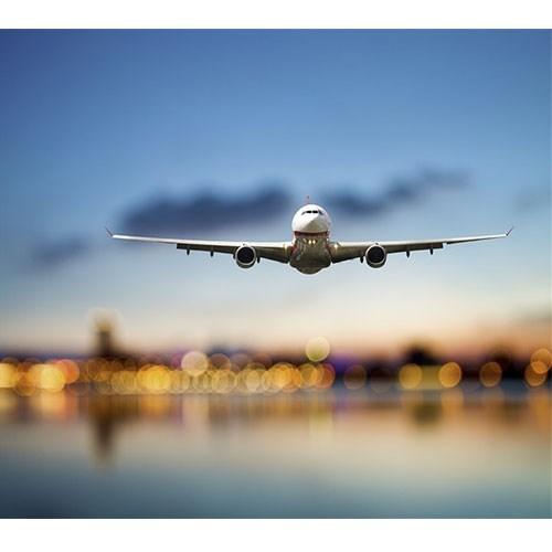 飞机跟踪监控公司 远距离云台摄像机夜视距离 深圳华瑞通科技有限公司