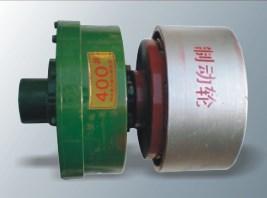 MOL-ZA型摩擦偶合器厂家_河南联轴器_新乡市众一煤机有限公司