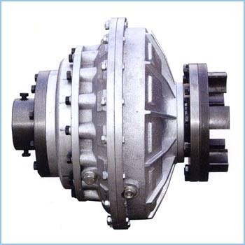 山东限矩型液力偶合器-MOLY型摩擦偶合器供应商-新乡市众一煤机有限公司