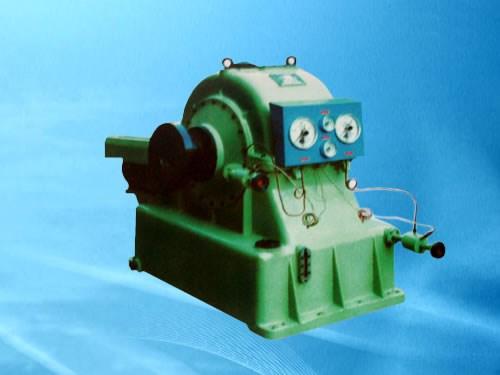 山东限矩型液力偶合器-联轴器生产厂家-新乡市众一煤机有限公司