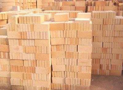 云南普通耐火砖哪家好-耐火材料厂家直销-昆明市桃园异型耐火材料厂