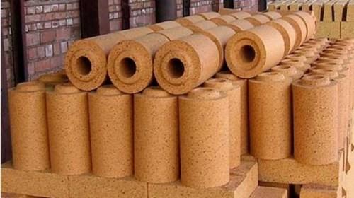 云南专业耐火材料制造厂家 大理耐火材料比较好 昆明市桃园异型耐火材料厂