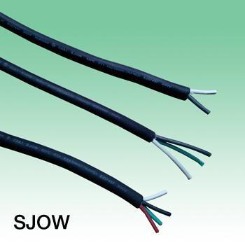 欧洲认证插头线公司_电源线延长线制造厂家_佛山市宣仕电器有限公司