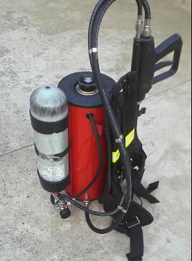细水雾灭火水枪 5KV电绝缘剪零售 泰州市鸿盾消防器材有限公司
