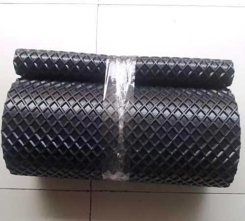 砂光机皮带质量上乘_汇邦糊盒机皮带_上海静微工业皮带有限公司