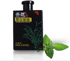 植物染发加盟哪个品牌好-中药养发馆加盟多少钱-天津市尚颜堂生物科技有限公司