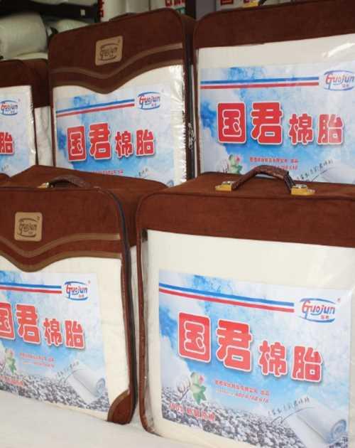 买什么棉絮好 买床上用品去哪个网站 四川古丽娜棉纺制品有限公司