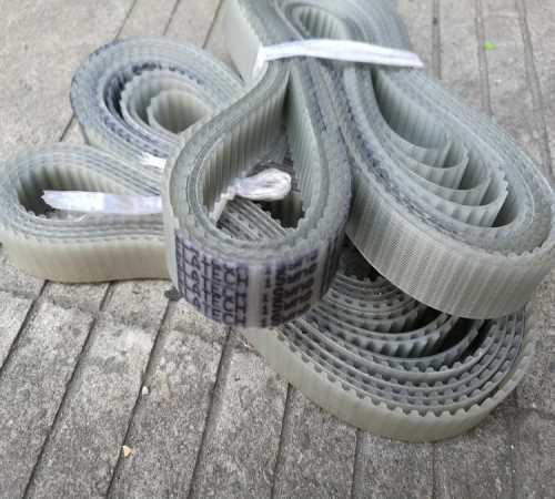 pu同步带提供xh-卖皮带轮-上海静微工业皮带有限公司