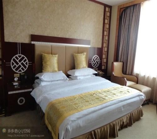 西藏林芝雅鲁藏布大峡谷-西藏林芝星级酒店-西藏雅鲁藏布酒店管理有限公司林芝玉膳府大酒店