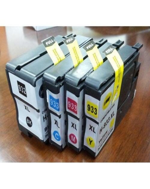 打印机墨盒批发/西安旋风办公用品/西安旋风办公用品有限公司