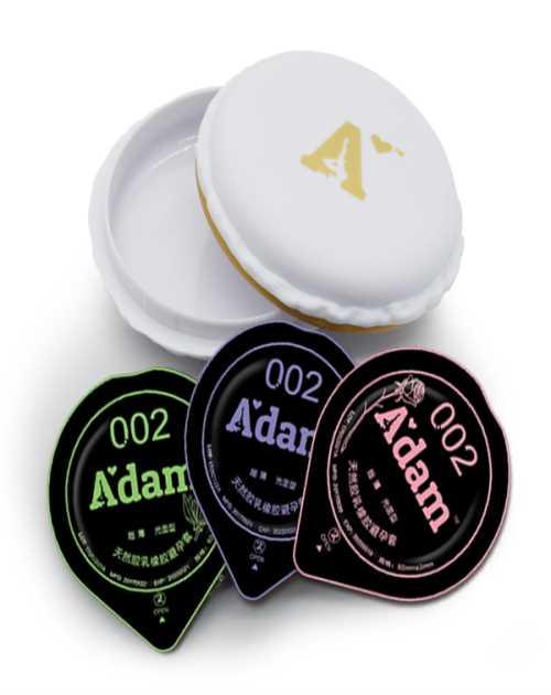 避孕套多少钱一盒_Adam_东莞市荷星贸易有限公司