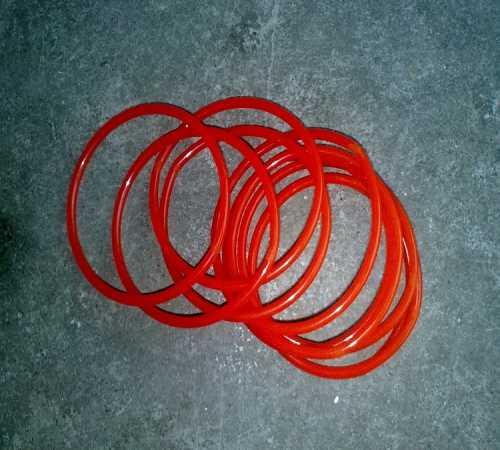 圆带销售商-送纸糊盒机皮带专卖-上海静微工业皮带有限公司