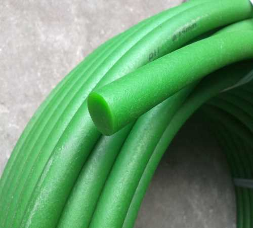 上海白色撇油机皮带价格/印刷设备用齿轮/上海静微工业皮带有限公司