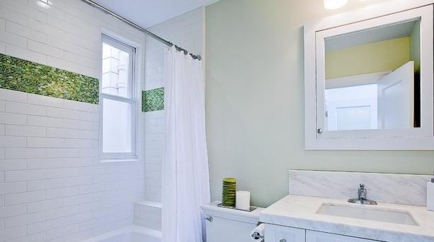 洗手台多少钱一米/厕所隔断装修效果图/成都凯瑞思装饰材料有限公司