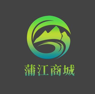 成都宇昊电子商务有限公司