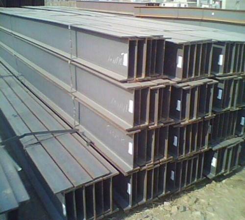 H型鋼規格表/槽鋼用途/云南捷歆鋼材銷售有限公司