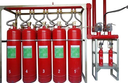 优质自动消防系统供应商_建筑消防检测联系电话_西藏华威消防工程有限公司