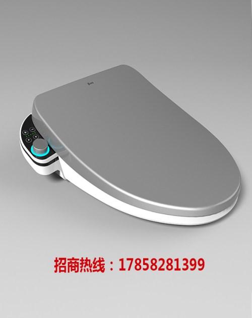 智能马桶盖板有哪些牌子-台州智能马桶-浙江洁妮斯电子科技有限公司