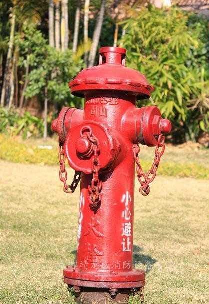 无锡消火栓公司地址-烟雾警报器-西藏华威消防工程有限公司