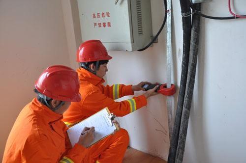 无锡哪里有消防检测公司_正规自动消防系统在哪里买_西藏华威消防工程有限公司