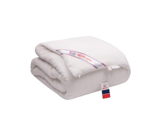 被褥儿童棉胎诚信经营 我们推荐四件套床上用品批发网重磅优惠来袭