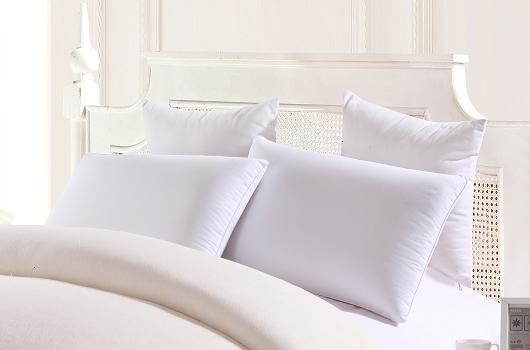 质量好枕头/今日最新棉被价格行情趋势/四川古丽娜棉纺制品有限公司