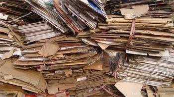 吴江稀有金属回收公司 厂房拆迁公司 昆山顺发物资回收利用有限公司