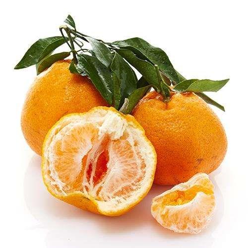 新鲜水果耙耙柑哪里买 爱媛38号柑橘价格 成都宇昊电子商务有限公司