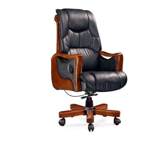 旋转班椅/板式文件柜价格/重庆东安家具有限公司