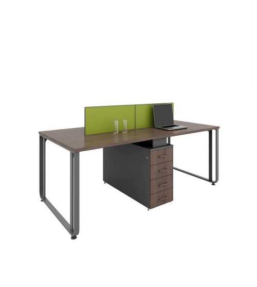 办公桌哪家好/重庆办公家具网上商城/重庆东安家具有限公司