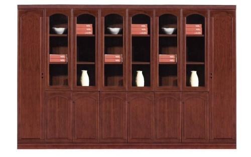 板式文件柜供应商/会议桌规格尺寸/重庆东安家具有限公司