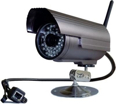 办公家庭网络及监控设备性价比高/校园广播音响设备/拉萨永佳音响电子有限公司