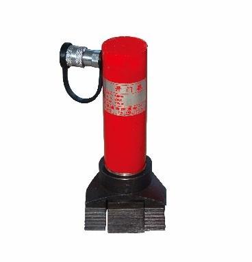 手动强力破拆工具/堵漏工具哪家专业/泰州市凌天消防救护装备有限公司