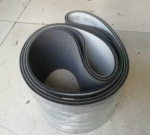 青浦撇油机皮带-进口糊盒机皮带生产商-上海静微传动设备有限公司