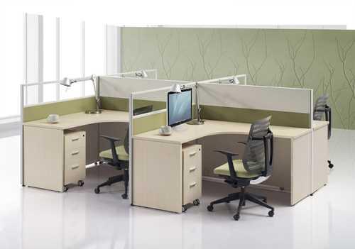办公家具-优质办公柜批发-重庆云腾家具有限公司