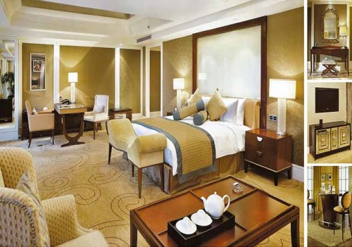 宾馆家具有哪些材质-定制职员区办公家具公司-重庆云腾家具有限公司