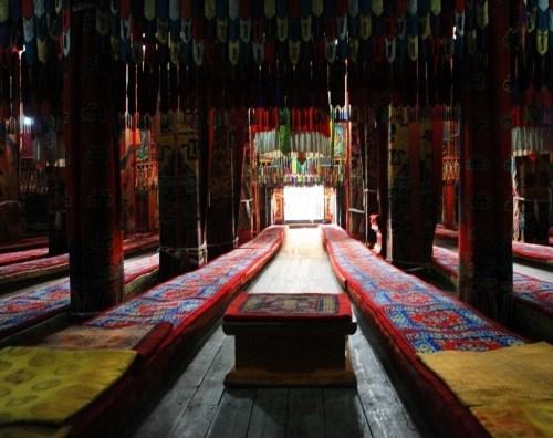 藏毯价格/拉萨藏毯店/西藏意满实业有限公司
