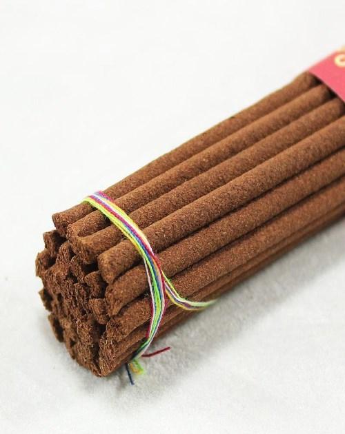 手工藏香批发价 手工藏毯价格 西藏意满实业有限公司