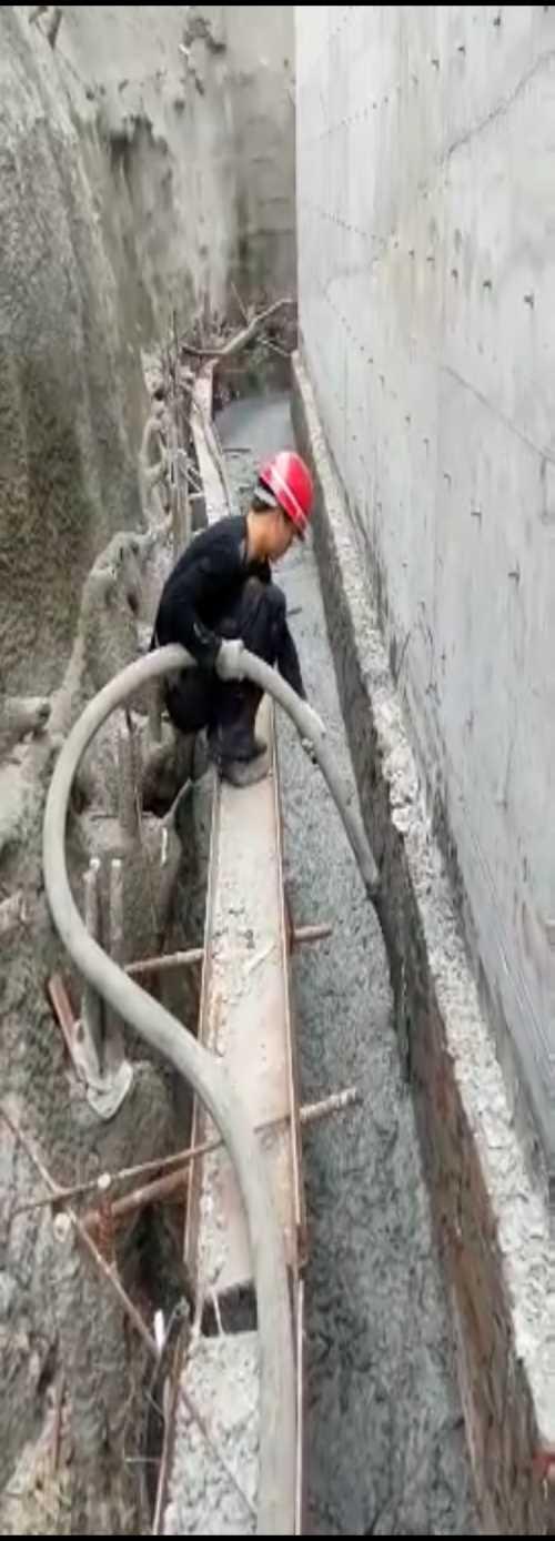 乐山泡沫轻质土施工方案 成都炉渣混凝土订购 成都市兴辉防腐保温工程有限公司
