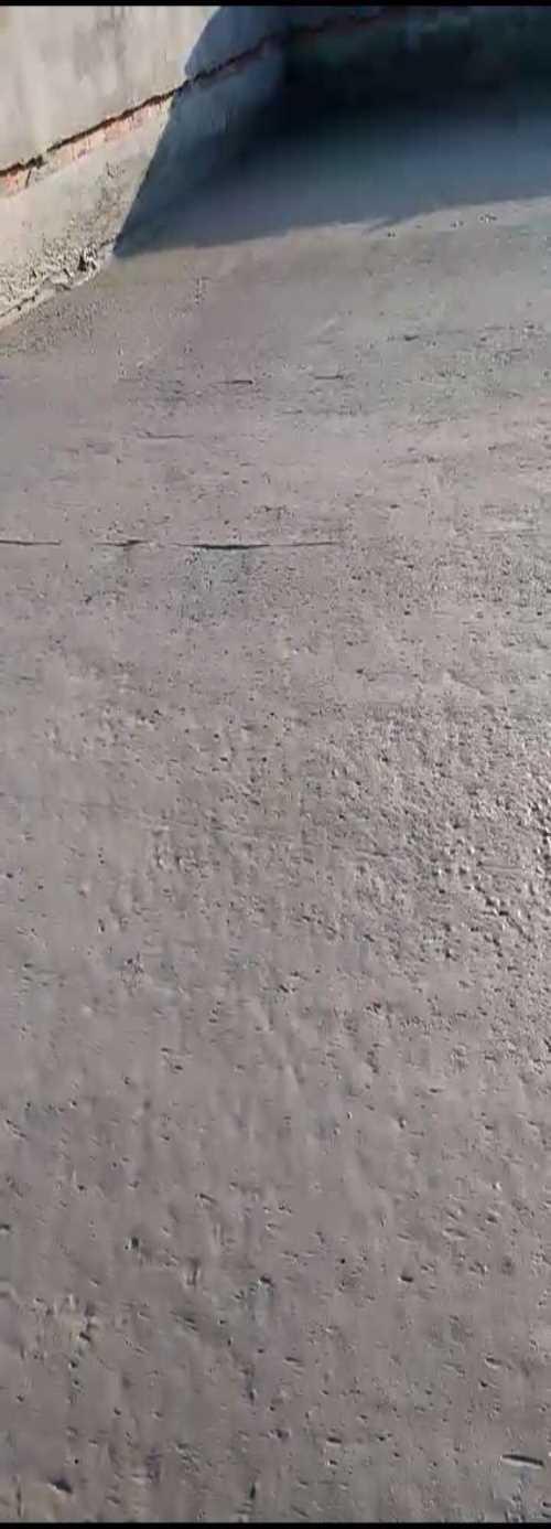 成都陶粒混凝土施工工艺 广元轻质混凝土价格 成都市兴辉防腐保温工程有限公司