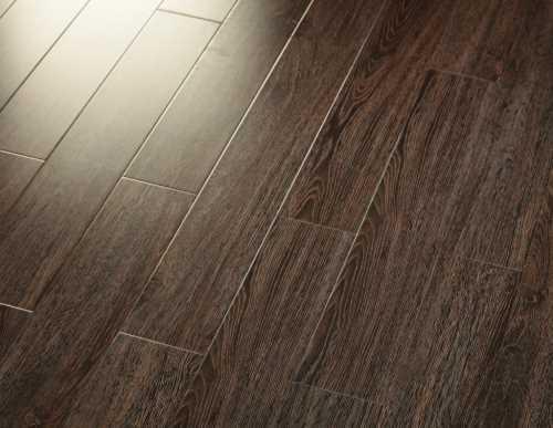 复合木地板好不好-东莞强化木地板生产厂家-深圳市添佰丽地板有限公司