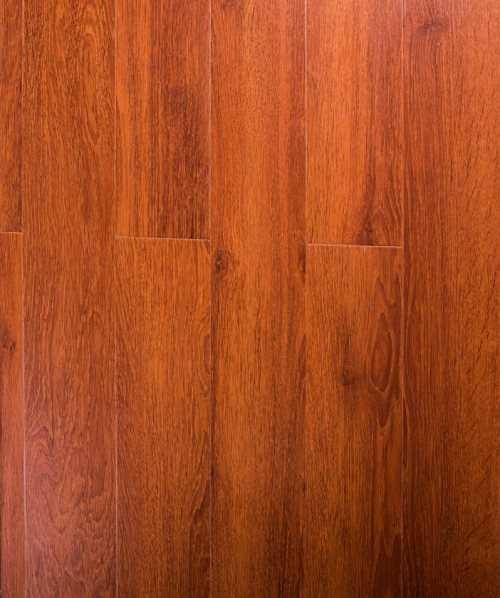 多层实木板和复合地板的区别的优缺点_惠州原木地板生产厂家_深圳市添佰丽地板有限公司