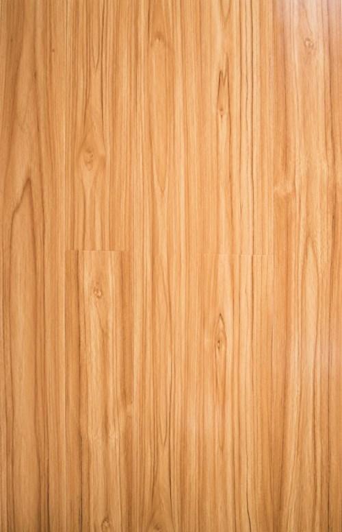 顺德0甲醛地板厂家采购 多层实木地板环保吗 深圳市添佰丽地板有限公司