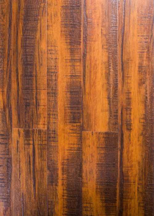 房间使用木地板防潮效果怎么样 深圳多层实木地板价格 深圳市添佰丽地板有限公司